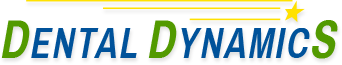 Dental Dynamics logo